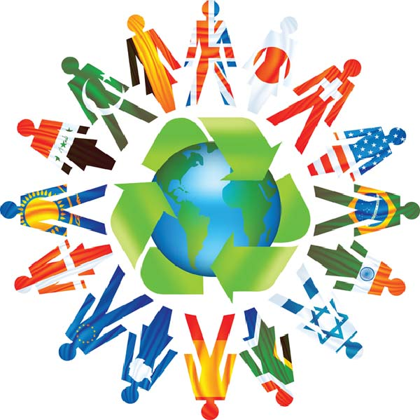 the significance of multiculturalism in todays global political environment 2018-6-14 culture (/ ˈ k ʌ l tʃ ər /) is the social behavior and norms found in human societiesculture is considered a central concept in anthropology, encompassing the range of phenomena that are transmitted through social learning in human societies.