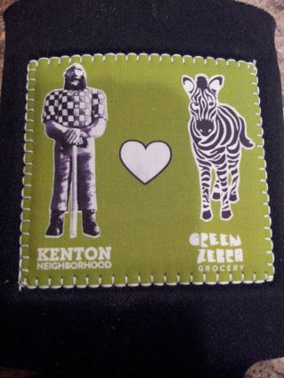 Kenton_GreenZebra