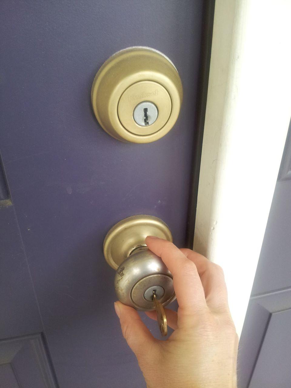 Key_House